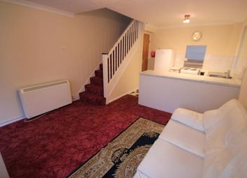 1 bed semi-detached house to rent in Ingleside, Slough SL3