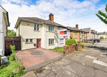 3 bed semi-detached house for sale in Chadwell Heath, London, United Kingdom RM6