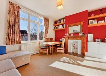 Thumbnail 1 bedroom flat for sale in Osborne Terrace, Church Lane, London