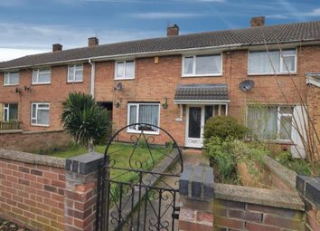 4 bed terraced house for sale in Whitelands, Cotgrave, Nottingham NG12