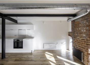 Thumbnail 1 bedroom flat to rent in Elisabeth Gardens, Stockport