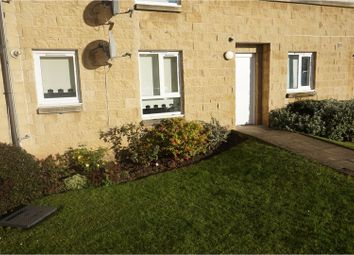 Thumbnail 2 bed flat to rent in Croft Gardens, Cambuslang