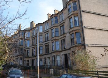 Thumbnail 4 bed flat for sale in 1/1, 255 Wilton Street, North Kelvinside