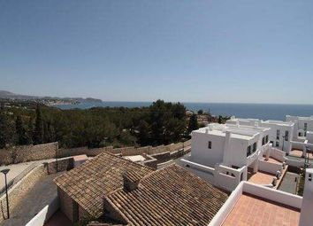 Thumbnail 3 bed bungalow for sale in Calp, Alicante, Spain