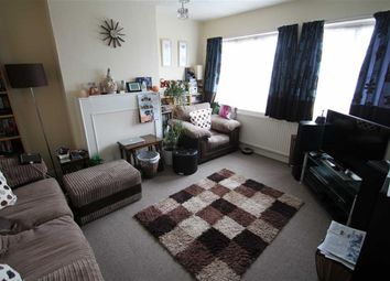 Thumbnail 3 bed maisonette to rent in Station Approach, South Ruislip, Middx