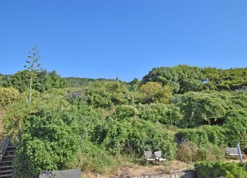 Thumbnail 1 bed flat for sale in Spring Gardens, Ventnor, Isle Of Wight