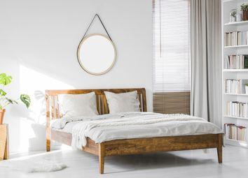1 bed flat for sale in Holloway Head, Birmingham B1