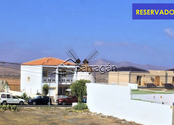 Thumbnail 2 bed apartment for sale in 5, Antigua, Fuerteventura, Canary Islands, Spain