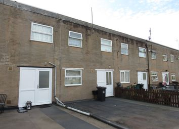 Thumbnail 2 bed maisonette for sale in Crow Lane, Henbury, Bristol