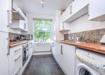 1 bed flat for sale in Peabody Close, Devonshire Drive, London SE10
