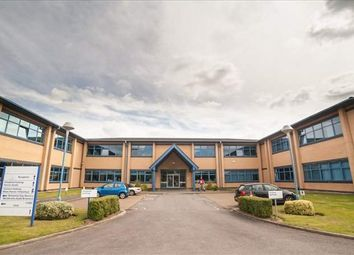 Thumbnail Serviced office to let in Caerphilly Business Park, Caerphilly