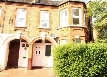 Thumbnail 2 bed flat for sale in Wetherden Street, London