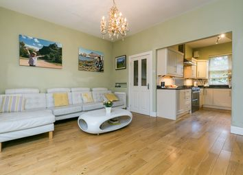 Thumbnail 7 bed property for sale in Glasgow Road, Corstorphine, Edinburgh