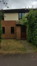 Thumbnail 2 bedroom terraced house to rent in Monroe Street, Crownhill