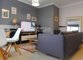 Thumbnail 1 bed apartment for sale in Lisbon, Lisbon & Lisbon Coast, Portugal