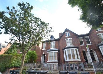 Thumbnail 1 bed flat to rent in Oakwood Avenue, Oakwood, Leeds