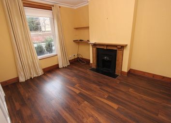 Thumbnail 3 bed terraced house for sale in Methuen Street, Inner Avenue, Southampton
