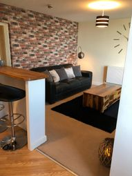 Thumbnail 2 bed flat for sale in Capstone Crescent, Ilfracombe
