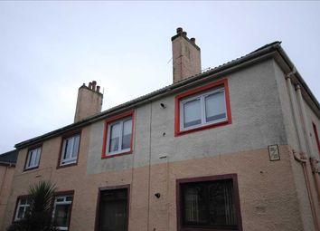 2 bed flat for sale in Kerr Avenue, Saltcoats KA21