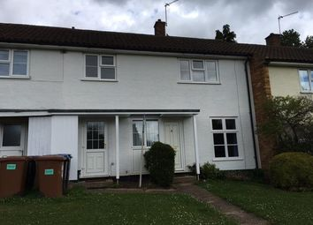 Thumbnail 3 bedroom property to rent in Little Dell, Welwyn Garden City