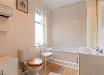Thumbnail 2 bed terraced house for sale in Dundas Street, Barrow-In-Furness