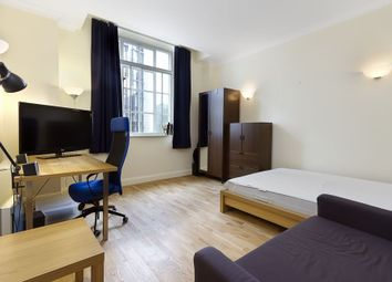 Thumbnail 1 bed flat to rent in South Block, County Hall, Belvedere Road, London