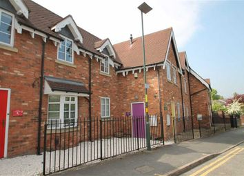 Thumbnail 1 bedroom flat for sale in Humphrey Middlemore Drive, Harborne, Birmingham