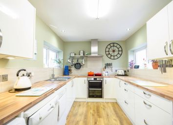 Thumbnail 3 bed flat for sale in Christchurch Road, Boscombe, Bournemouth