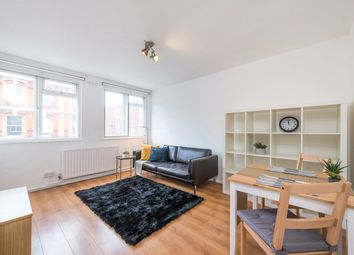 Thumbnail 2 bed flat for sale in Gaisford Street, Kentish Town, London