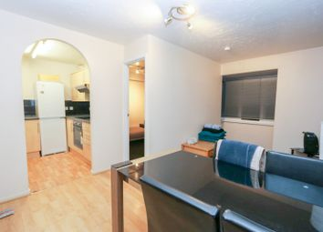 Thumbnail 3 bed flat to rent in Sterling Gardens, London