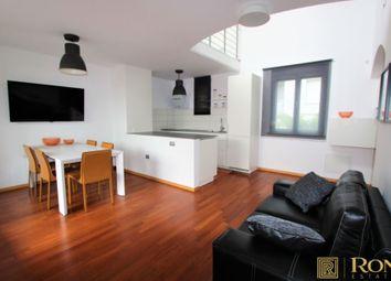 Thumbnail 4 bed duplex for sale in Sp2146, Jadranska Cesta, Ankaran/Ancarano, Slovenia
