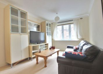 Thumbnail 2 bedroom flat for sale in Second Avenue, Newcastle-Under-Lyme
