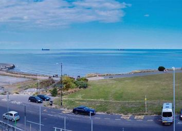Thumbnail 2 bed flat for sale in Palm Bay Avenue, Margate, Kent