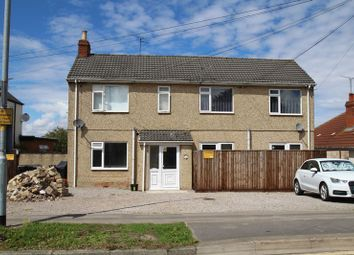 Thumbnail Detached house for sale in Whitworth Road, Swindon