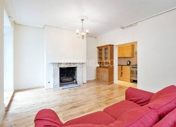 Thumbnail 2 bedroom property to rent in Marylands Road, Maida Vale