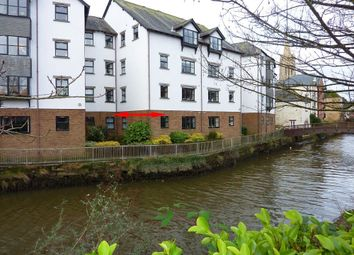 Thumbnail 2 bed property for sale in Enys Quay, Truro, Cornwall
