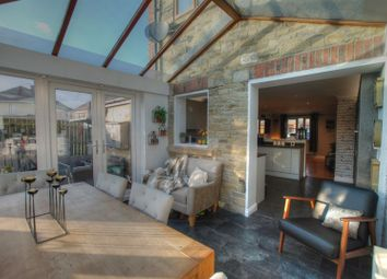 3 bed property for sale in Bay Wynd, Cambois, Blyth NE24