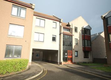 Thumbnail 2 bed flat for sale in 1F2 Datchworth, Gracefield Court, Musselburgh