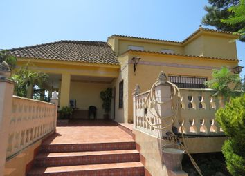 Thumbnail 6 bed villa for sale in Llíria, Valencia, Spain