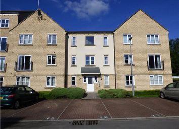 2 bed flat for sale in Merchants Court, Bingley, West Yorkshire BD16