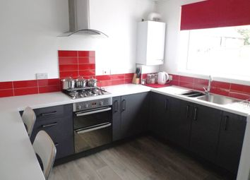 Thumbnail 3 bed terraced house for sale in Granville Road, Peterlee