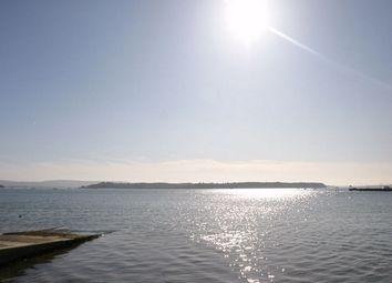 Thumbnail Land for sale in Dorset Lake Avenue, Lilliput, Poole, Dorset