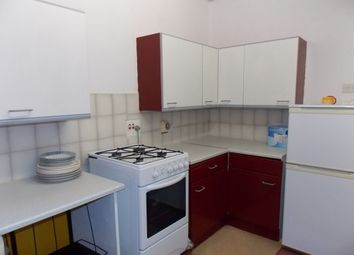Thumbnail 2 bed property to rent in Wilton Street, Middlesbrough