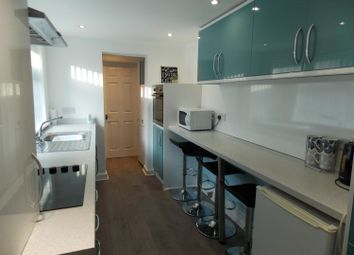 3 bed shared accommodation to rent in Clifton Street, Middlesbrough TS1