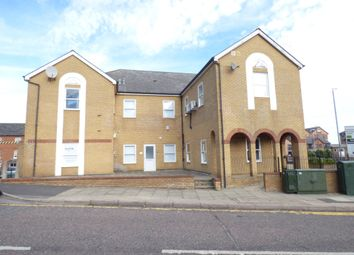 Thumbnail Office for sale in Bath Street, Gravesend