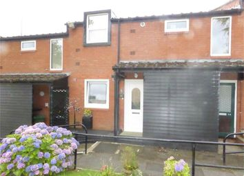 Thumbnail 1 bed flat for sale in Mount Avenue, Bebington, Wirral, Merseyside