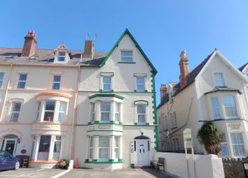 Thumbnail 6 bed property for sale in Deganwy Avenue, Llandudno