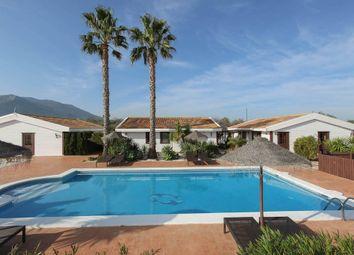 Thumbnail Hotel/guest house for sale in Alhaurin De La Torre, Alhaurín De La Torre, Málaga, Andalusia, Spain