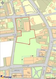 Thumbnail Commercial property for sale in Scott Lane/Northgate, Cleckheaton
