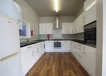 Thumbnail 4 bed flat to rent in Arragon Gardens, Streatham